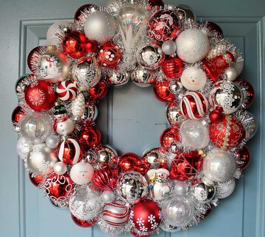 christmaswreath141029-07