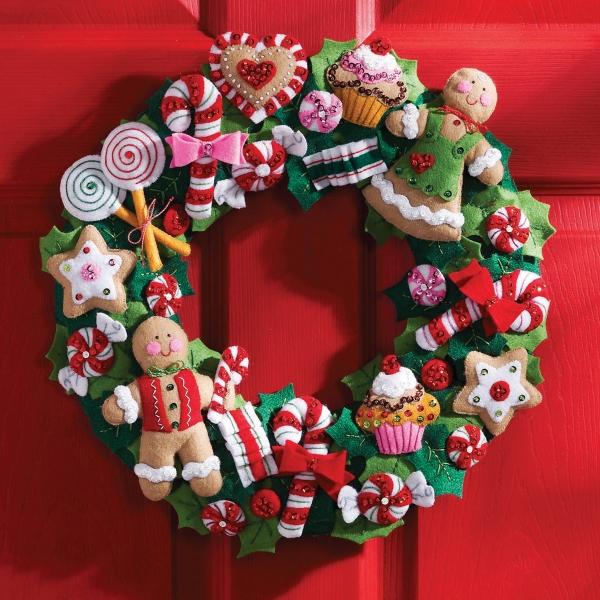 christmaswreath141105-04