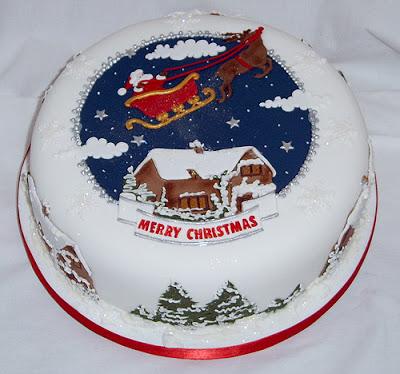 141123christmascakes01