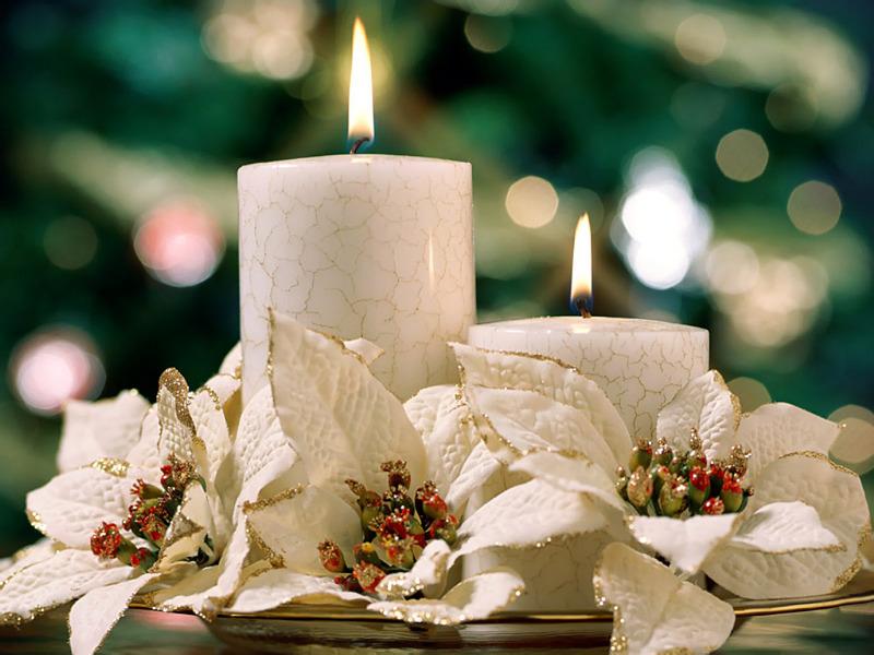 candle141127-02