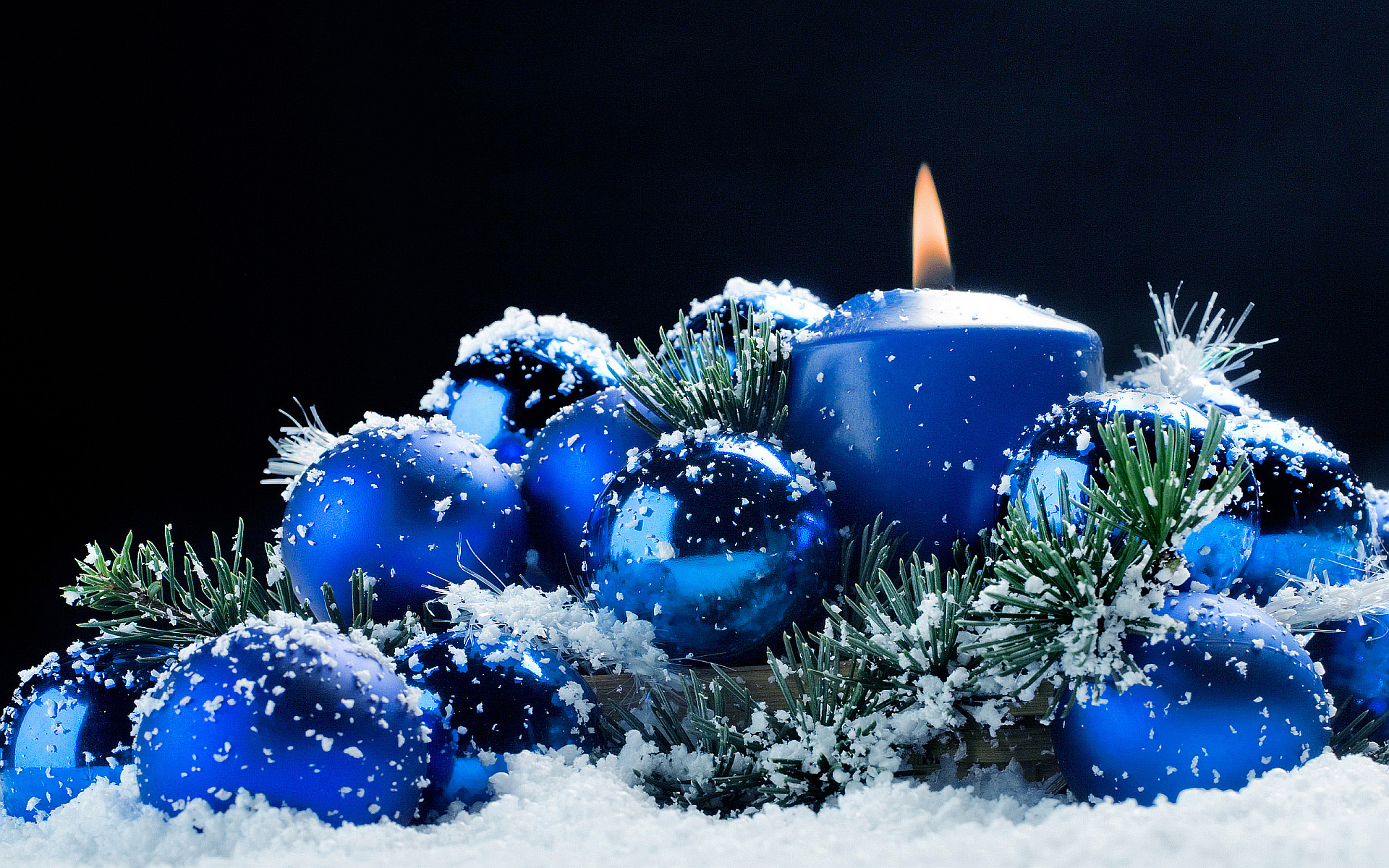 candle141127-03