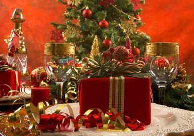 christmasdinner141130-02