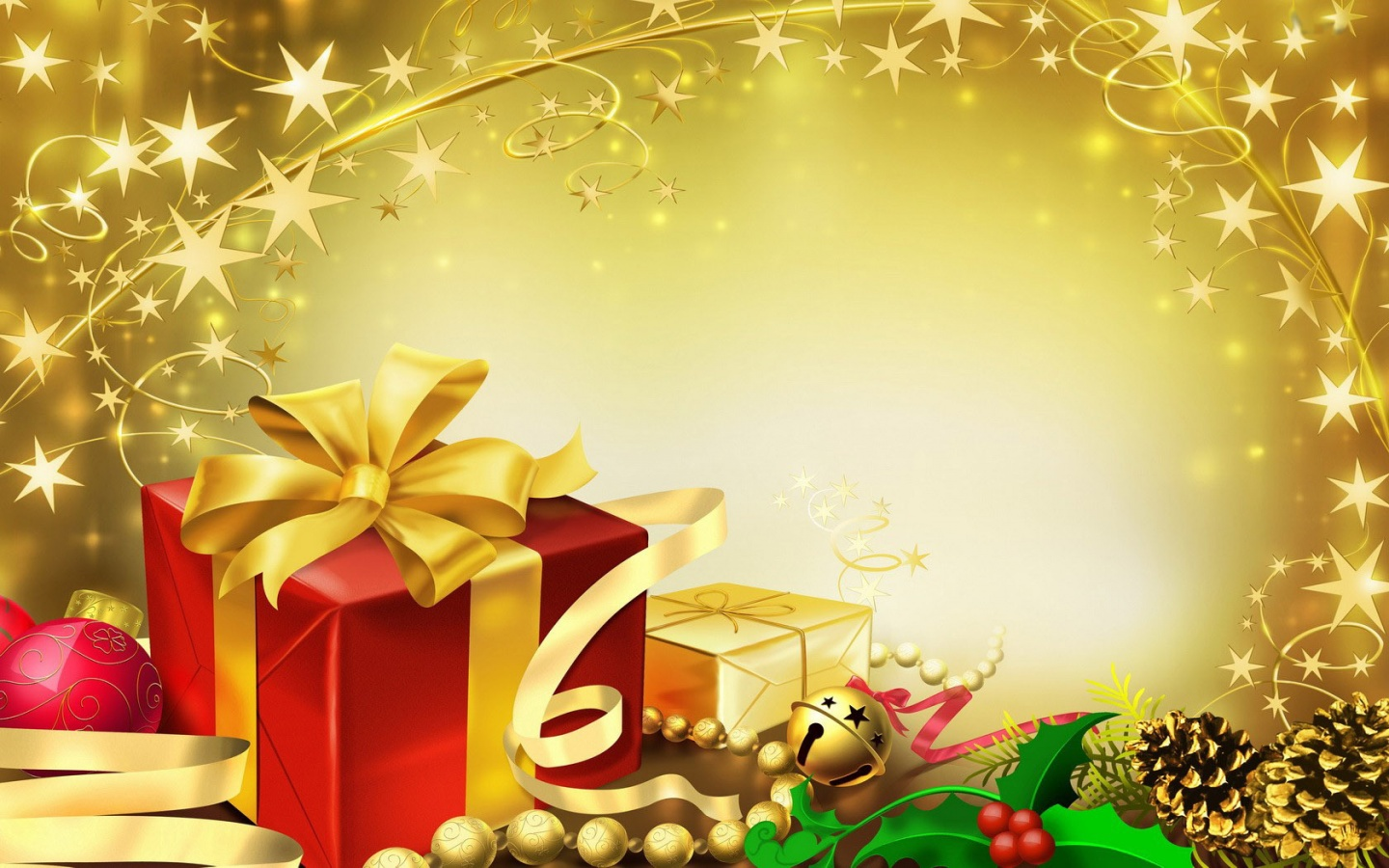 free_merry_christmas_wallpaper_download-1440x900