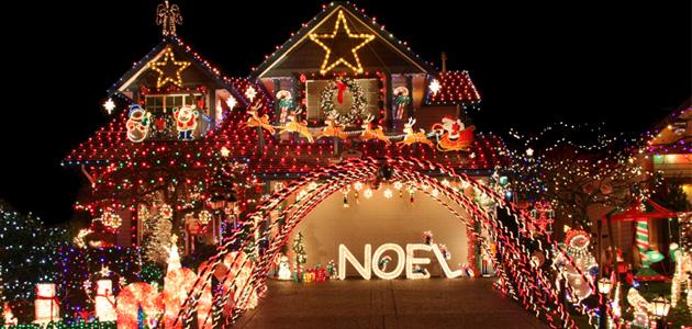 christmaslightshous141210-12
