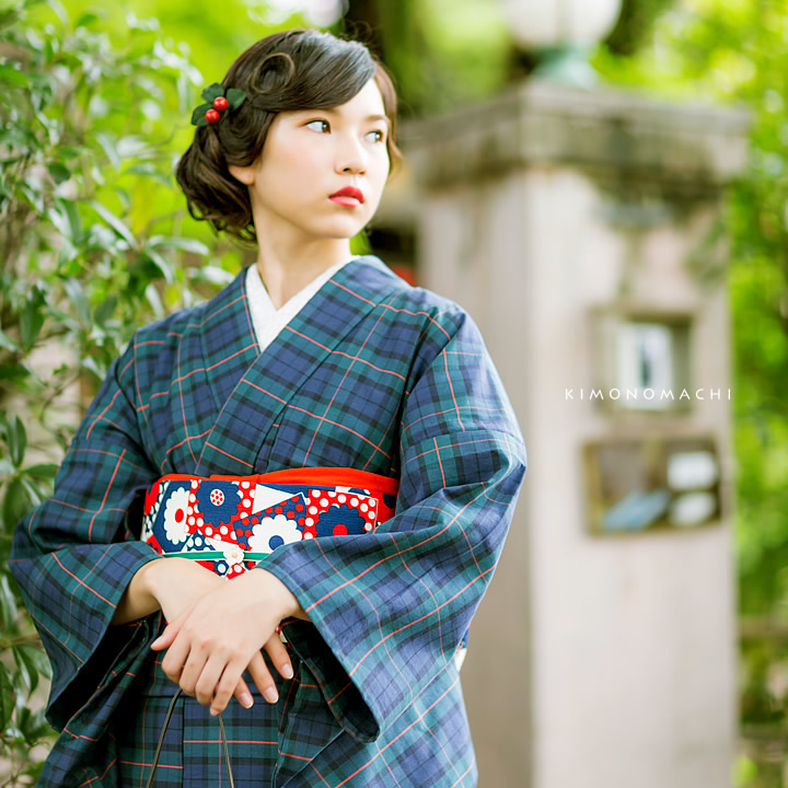 kimono11-7