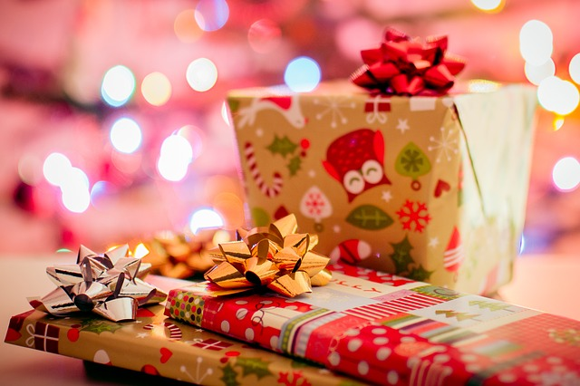 christmas-2618269_640
