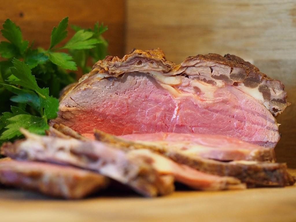 fillet-of-beef-2654315_1280