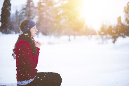 クリスマスの夢占いの意味や暗示は何?サンタクロースが夢に出たら