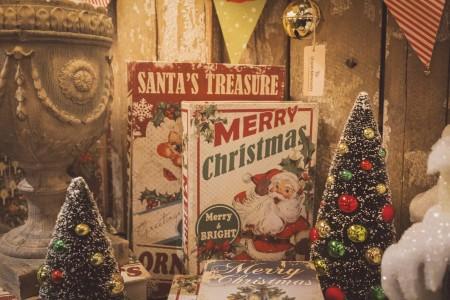 クリスマスマーケットとは?日本でも楽しめるおすすめの開催場所5選
