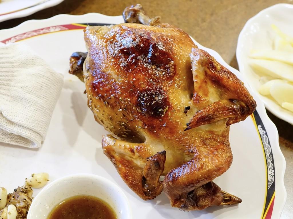 taiwanese-cuisine-1057726_1280
